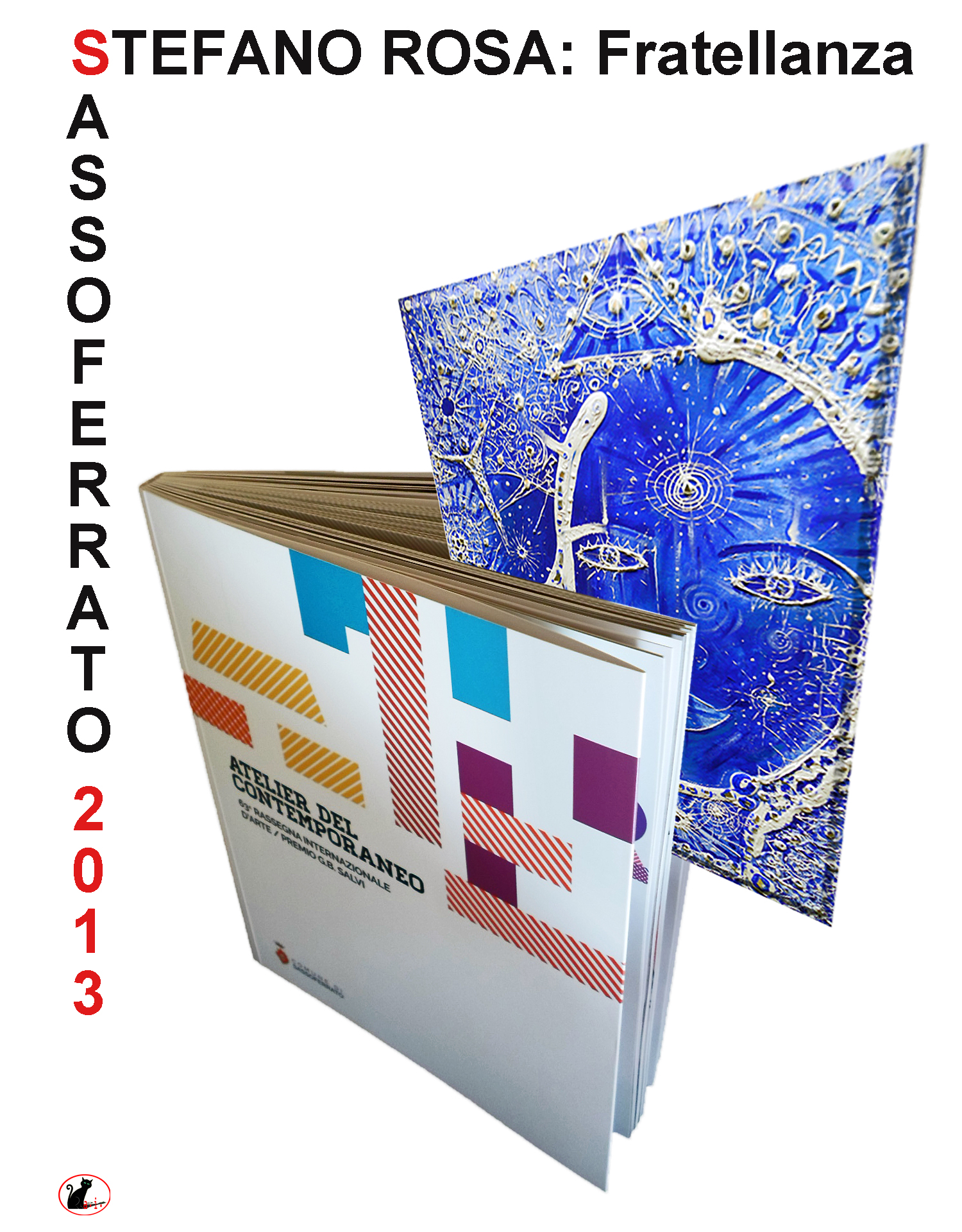 Sassoferrato 2013