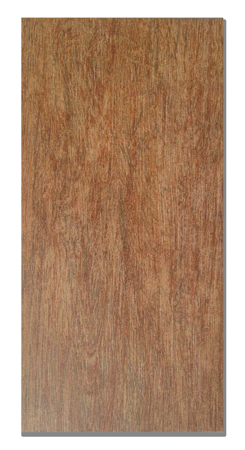 Piastrelle pavimento gres effetto legno acero 30x60 occasione offerta stock ebay - Stock piastrelle effetto legno ...